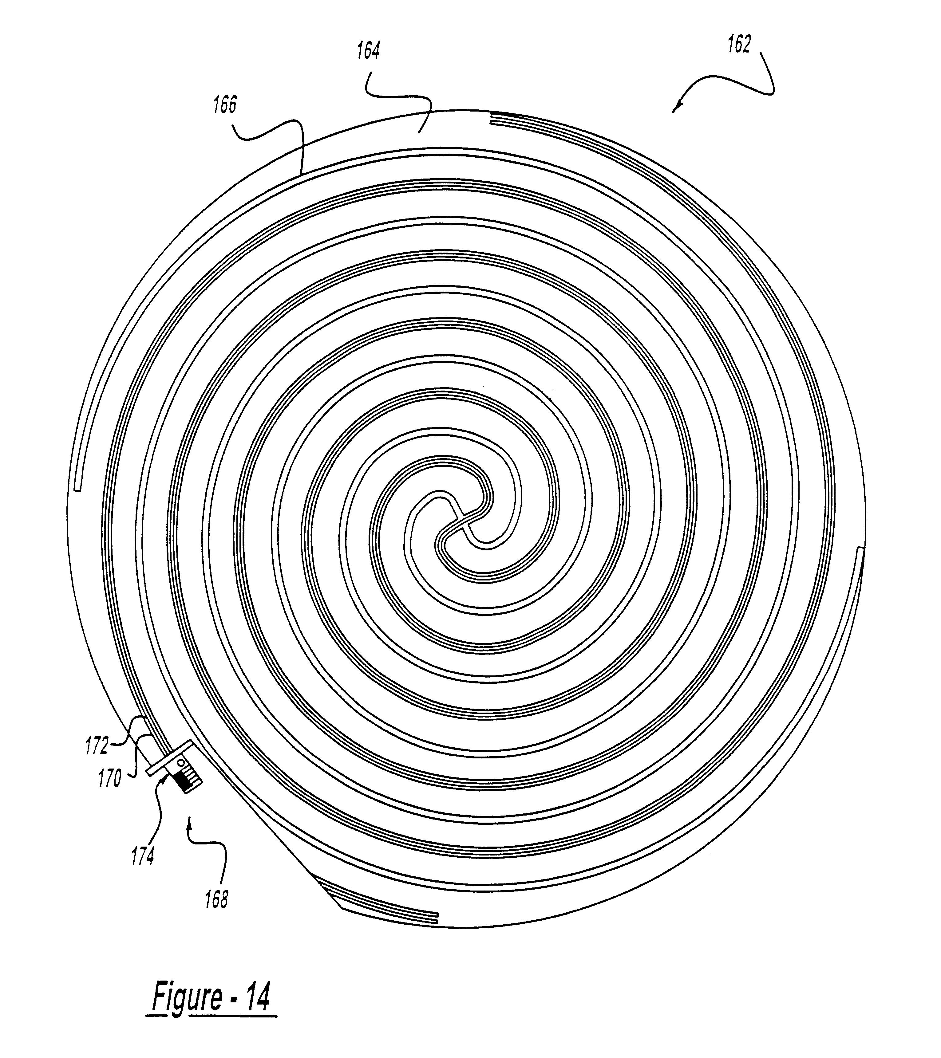 patent us6664932