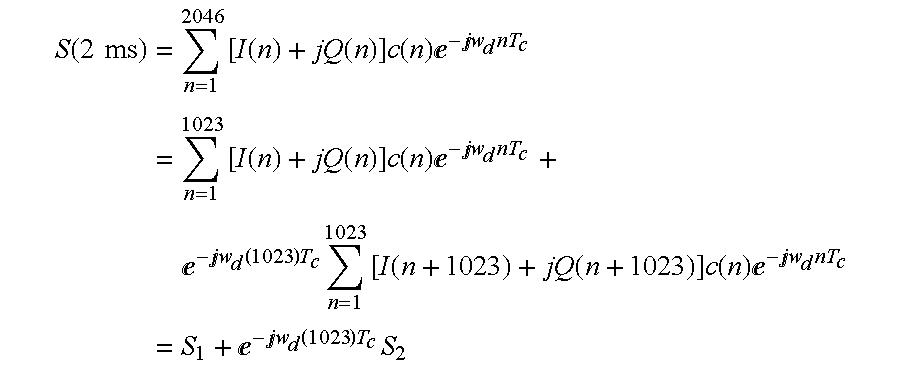 Figure US06665539-20031216-M00002