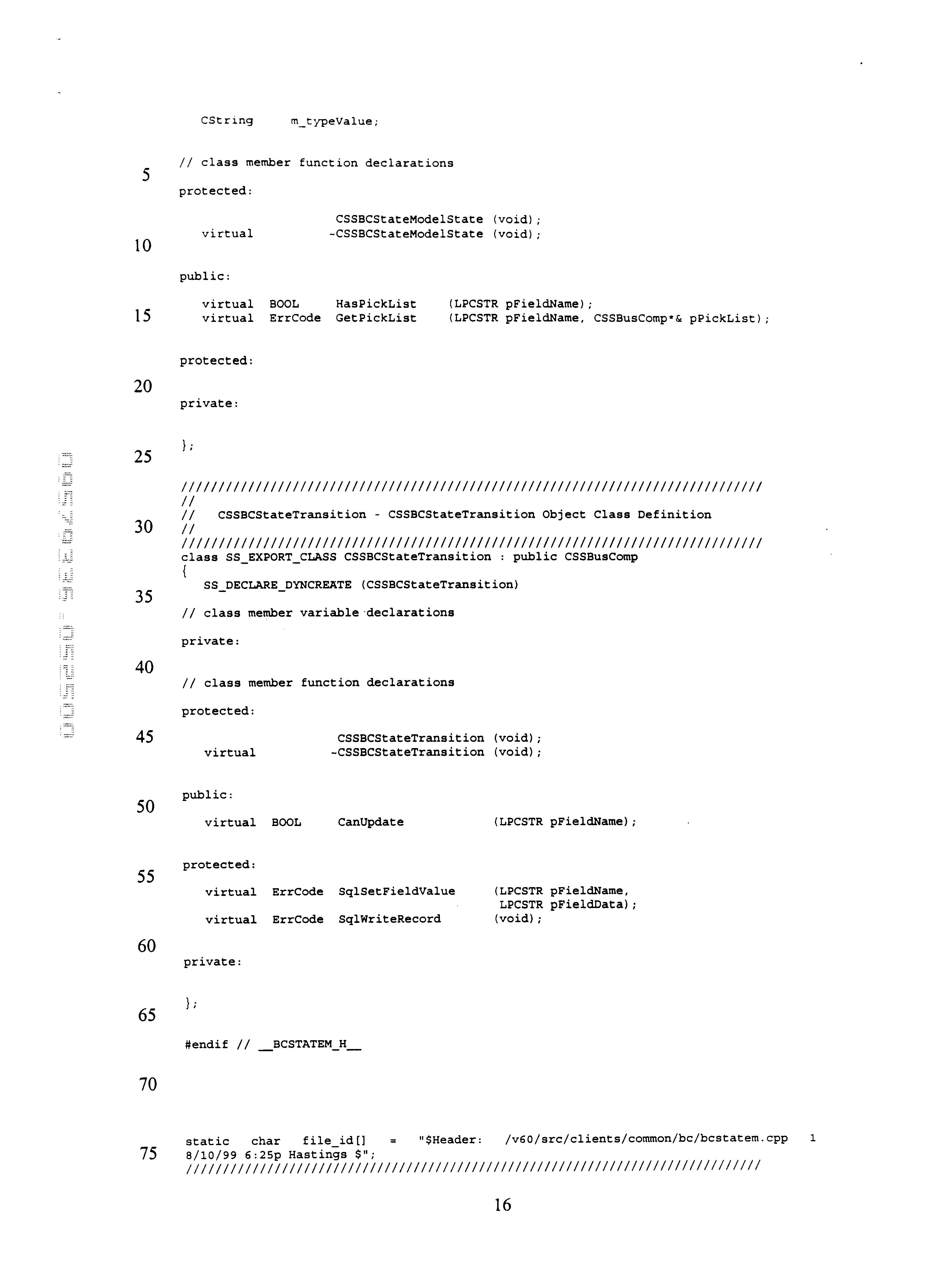 Figure US06665648-20031216-P00002