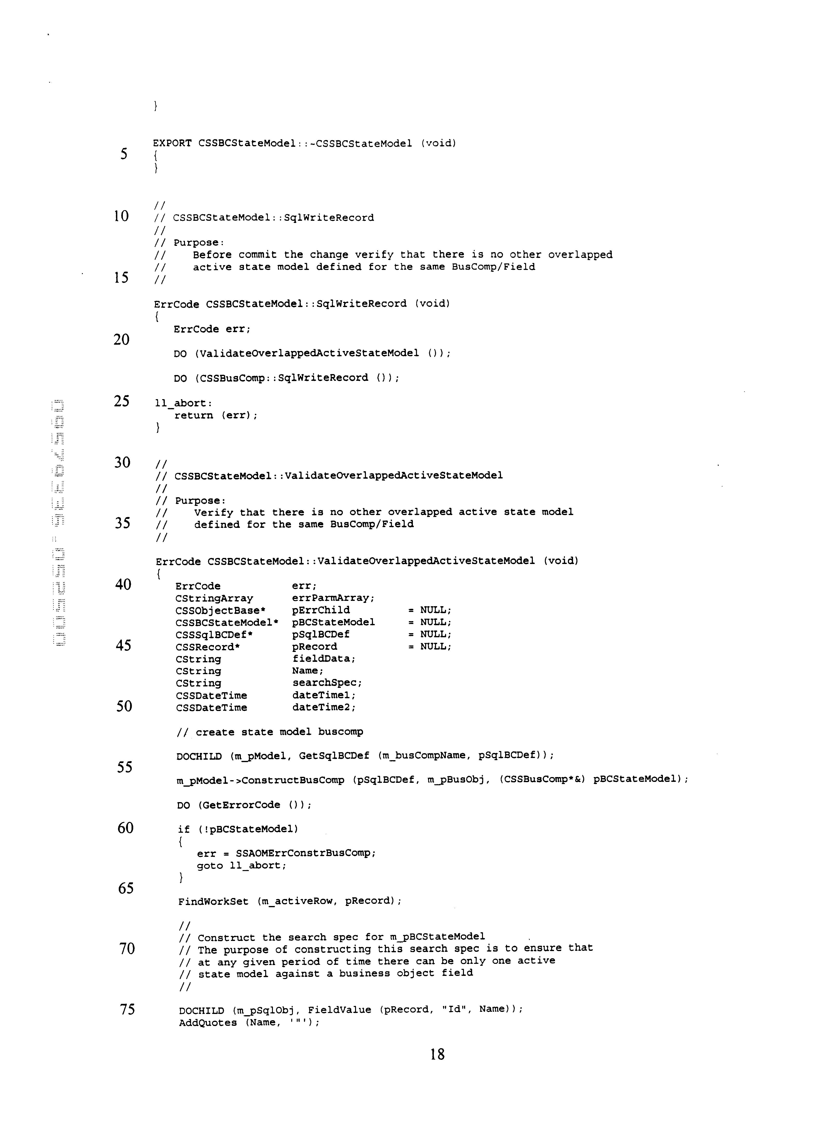 Figure US06665648-20031216-P00004