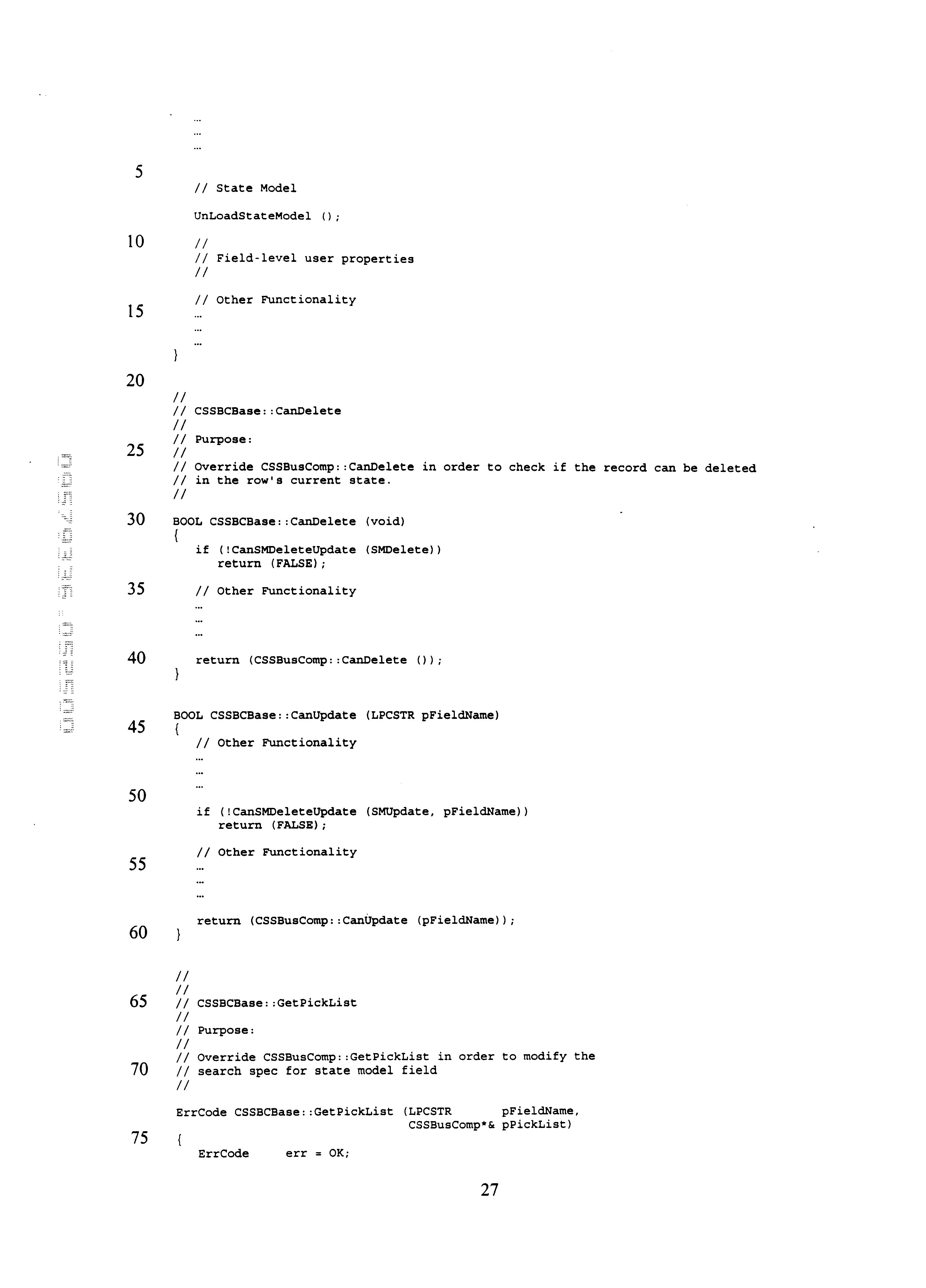 Figure US06665648-20031216-P00013
