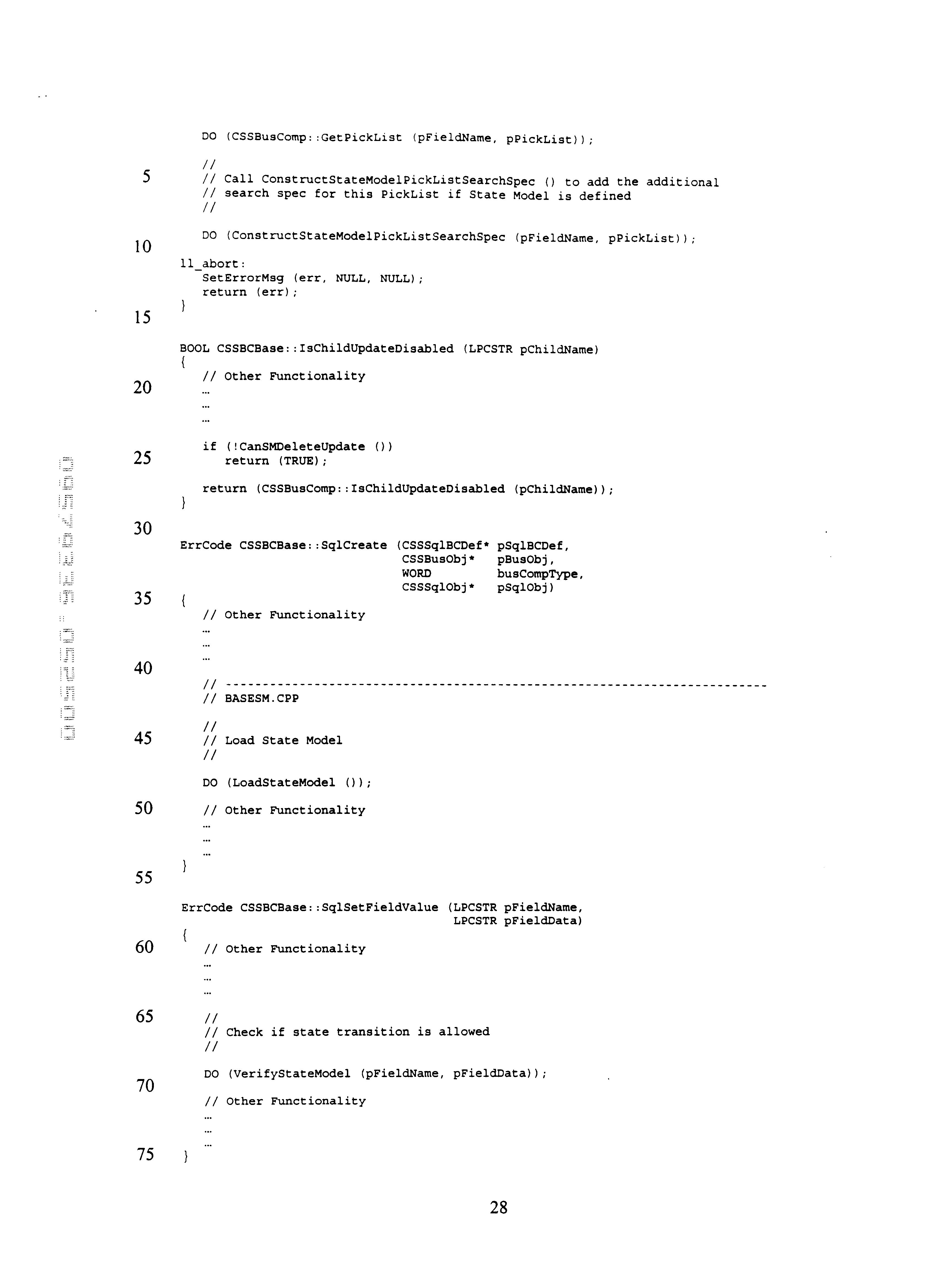 Figure US06665648-20031216-P00014