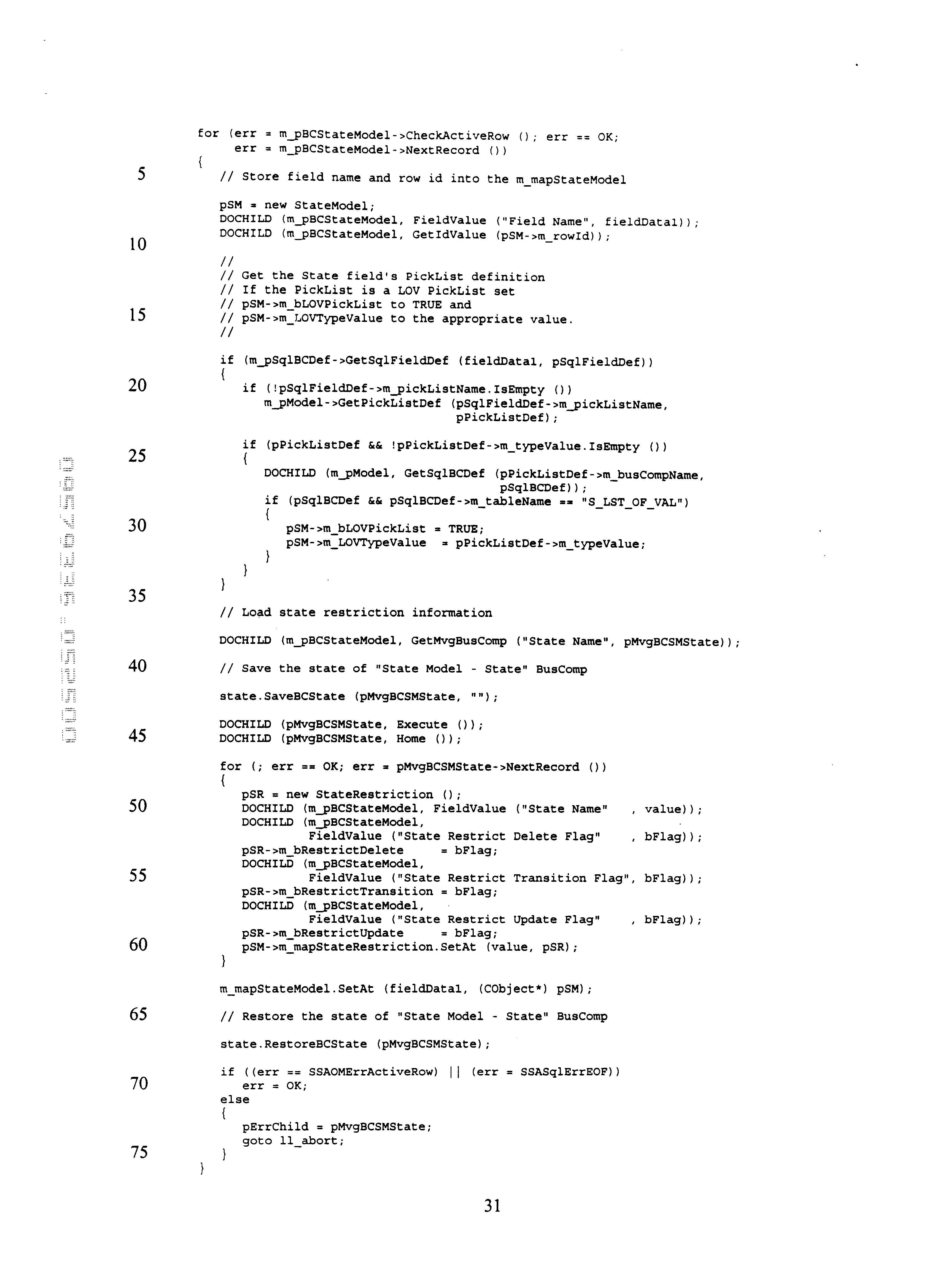 Figure US06665648-20031216-P00017