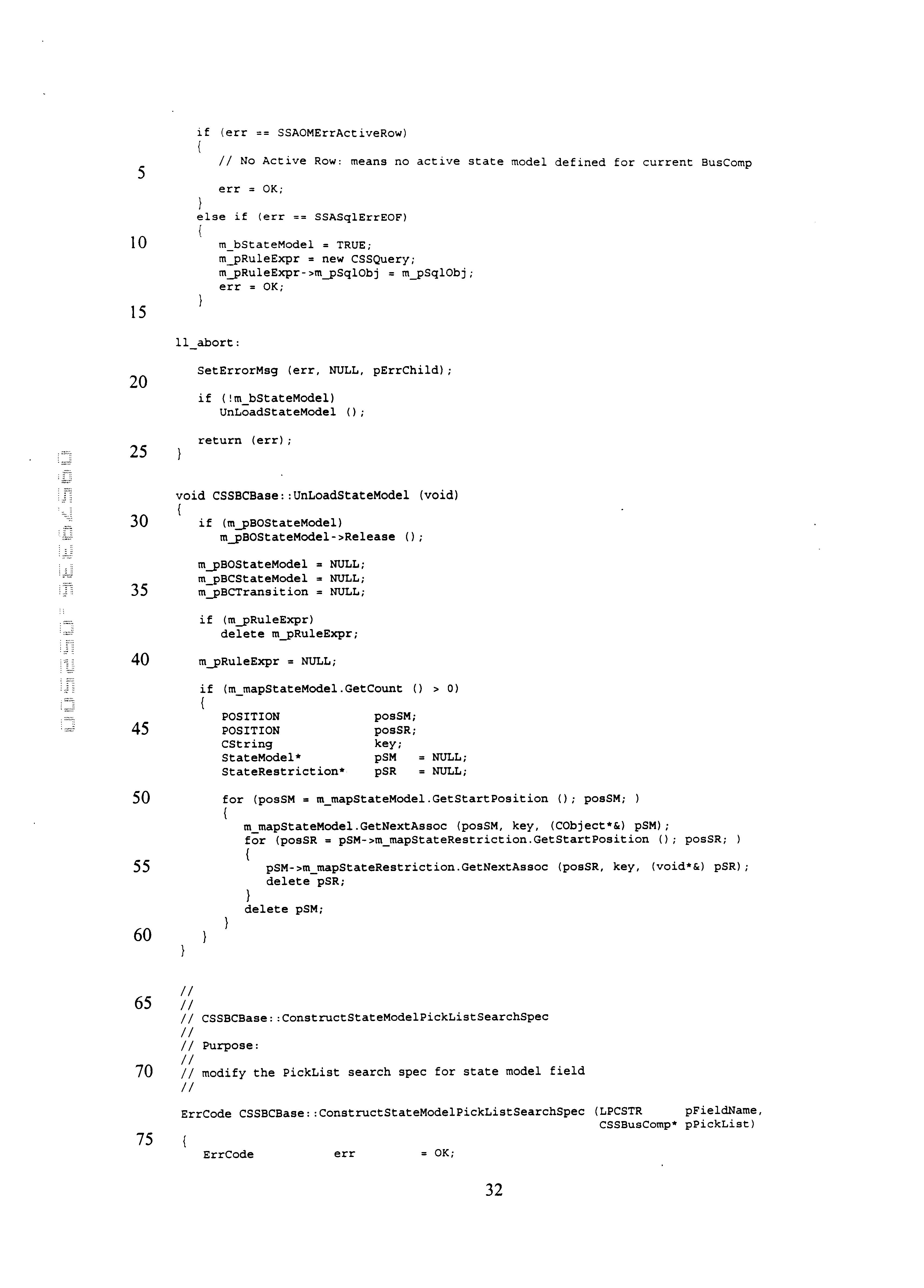 Figure US06665648-20031216-P00018