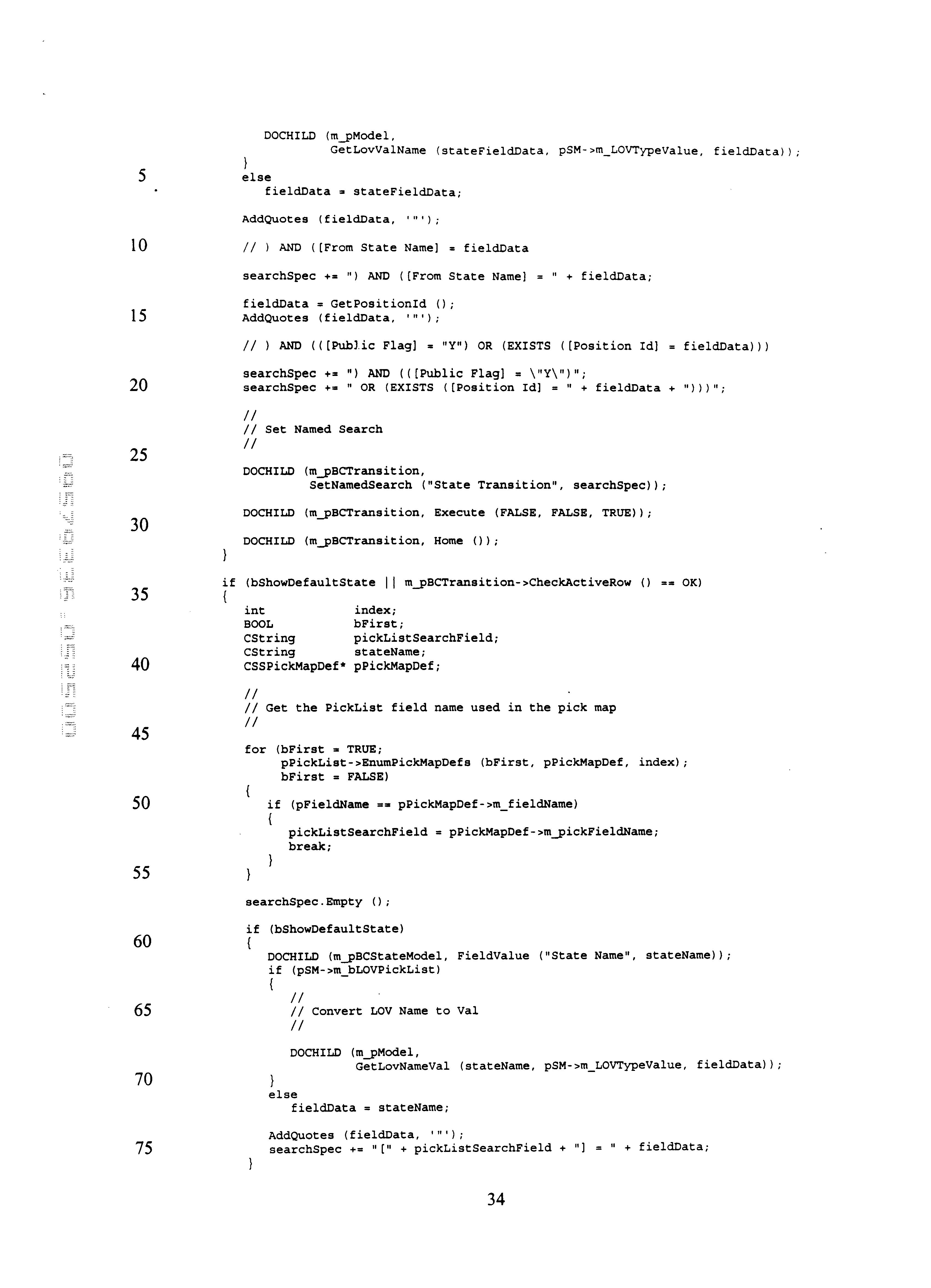Figure US06665648-20031216-P00020