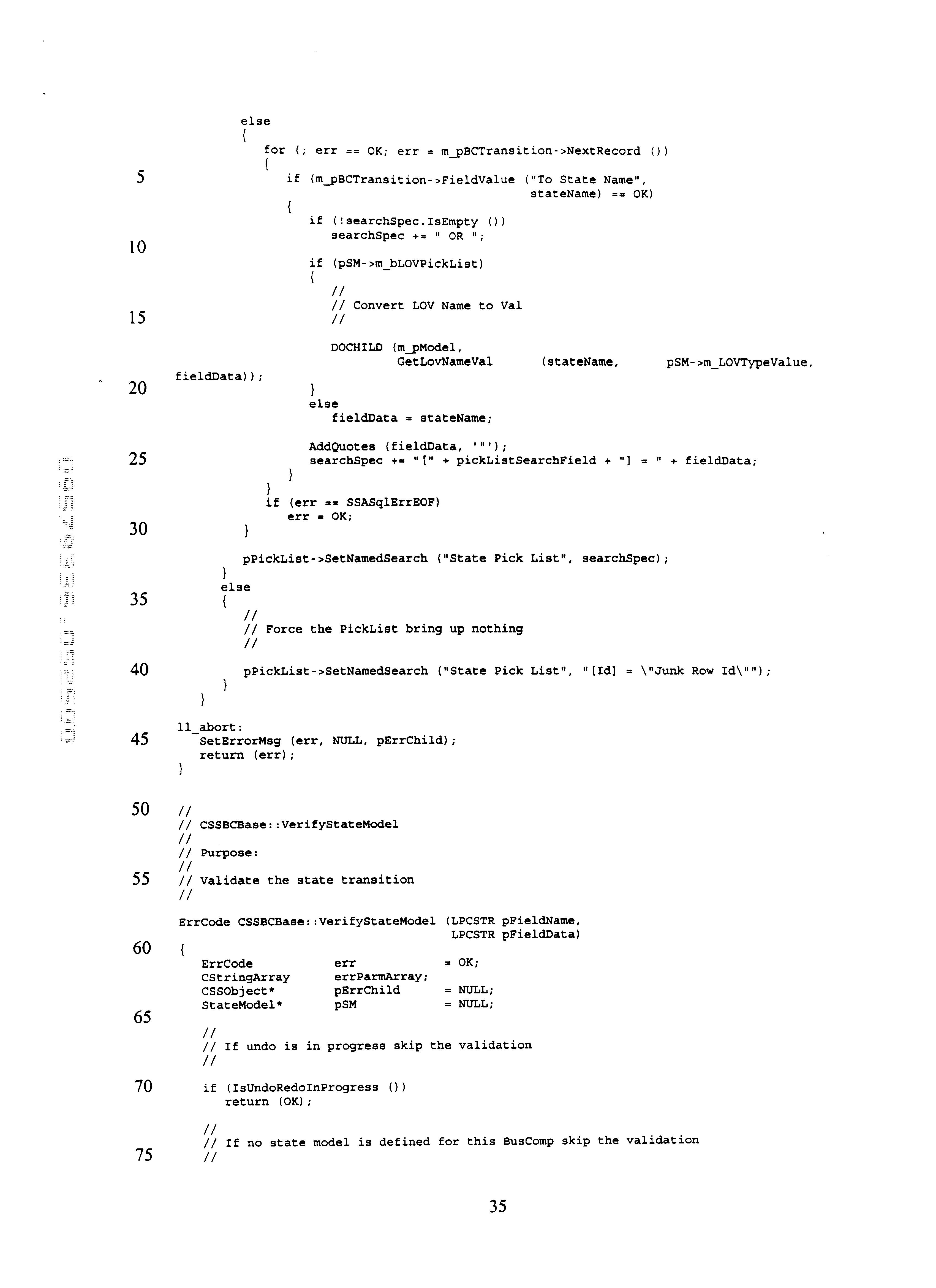 Figure US06665648-20031216-P00021