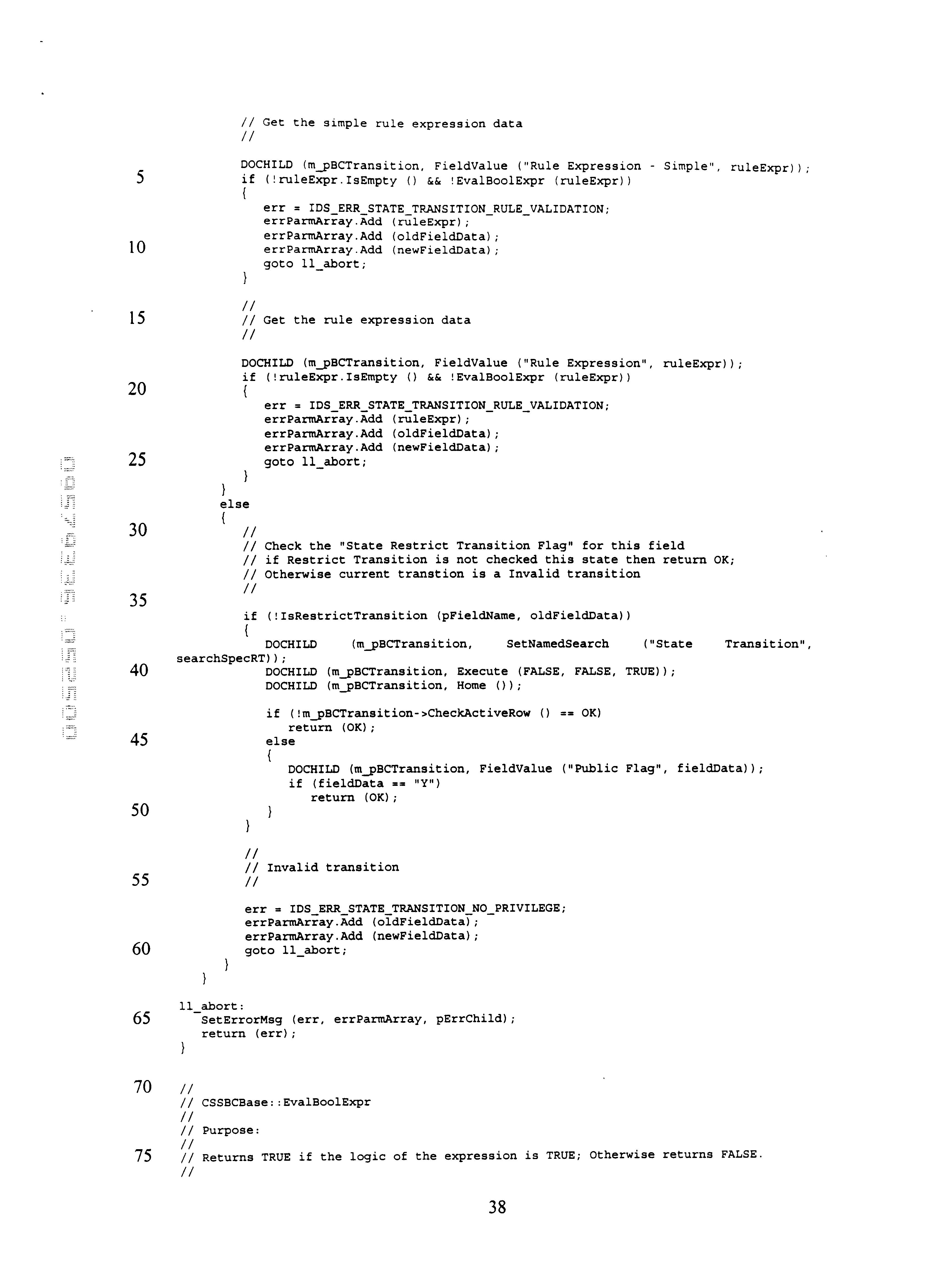Figure US06665648-20031216-P00024