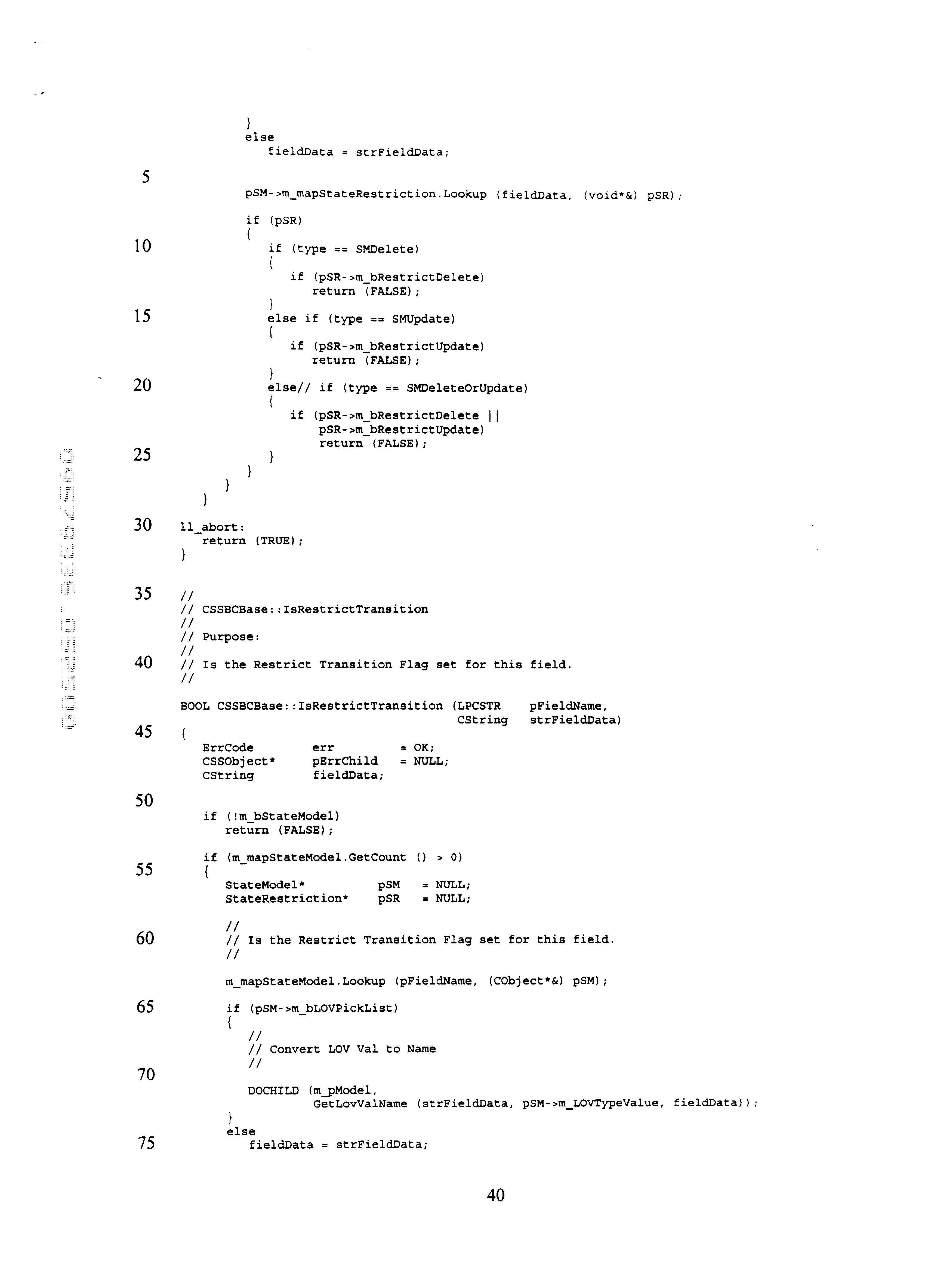 Figure US06665648-20031216-P00026