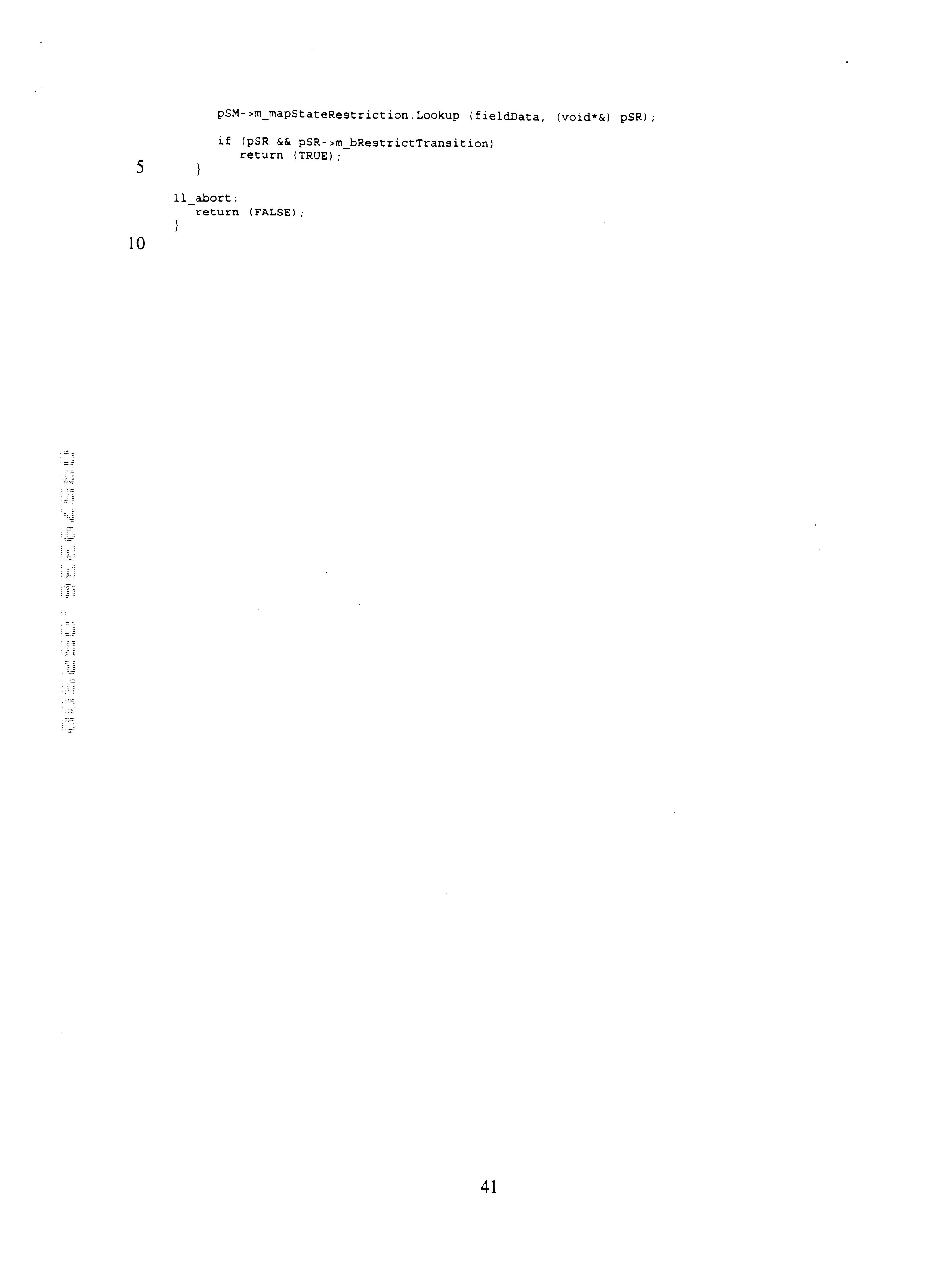Figure US06665648-20031216-P00027
