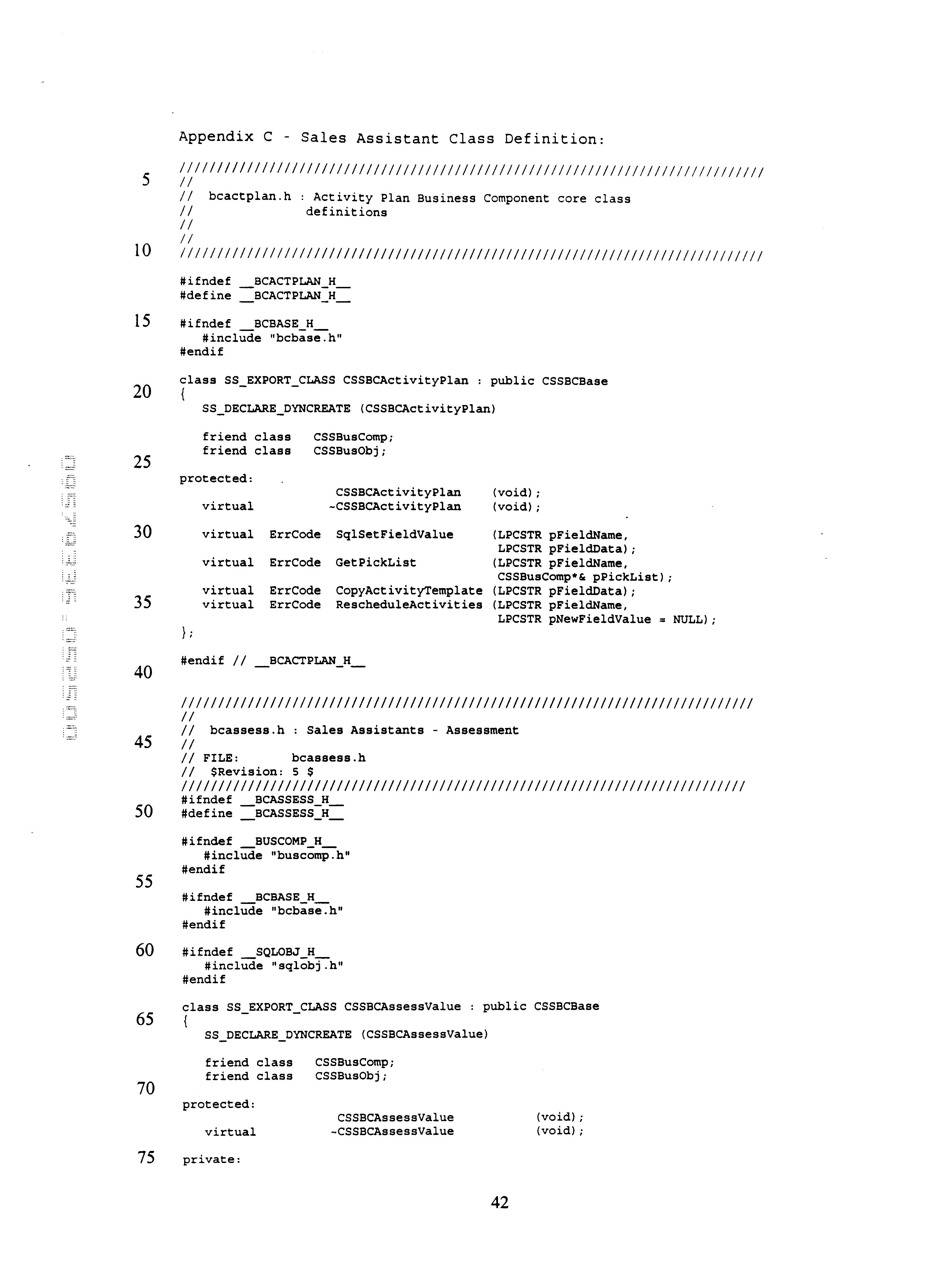 Figure US06665648-20031216-P00028