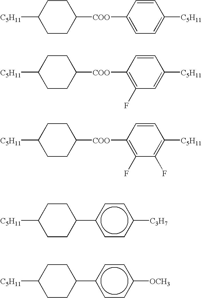 Figure US06667134-20031223-C00001
