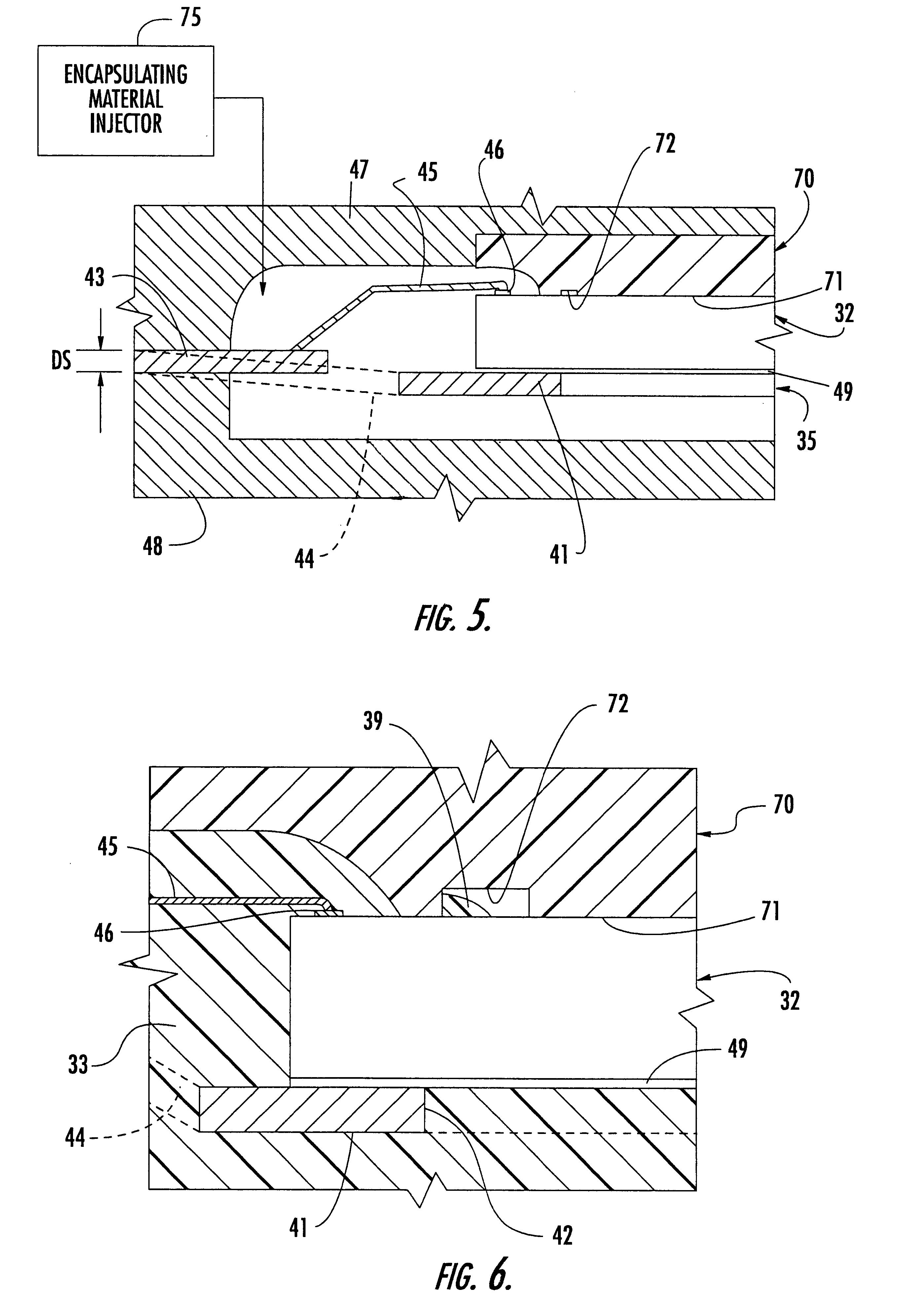 patent us6667439