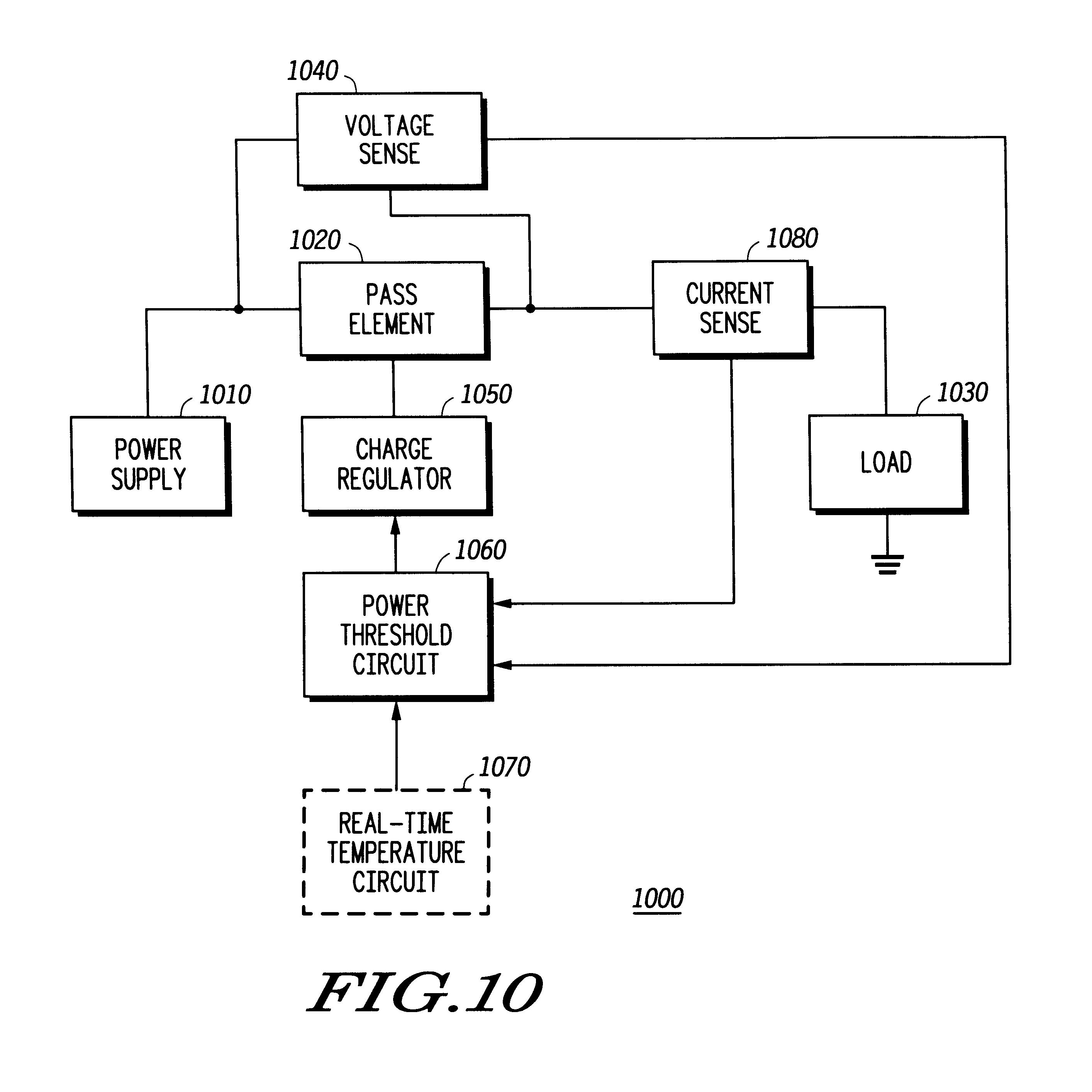 patent us6667606