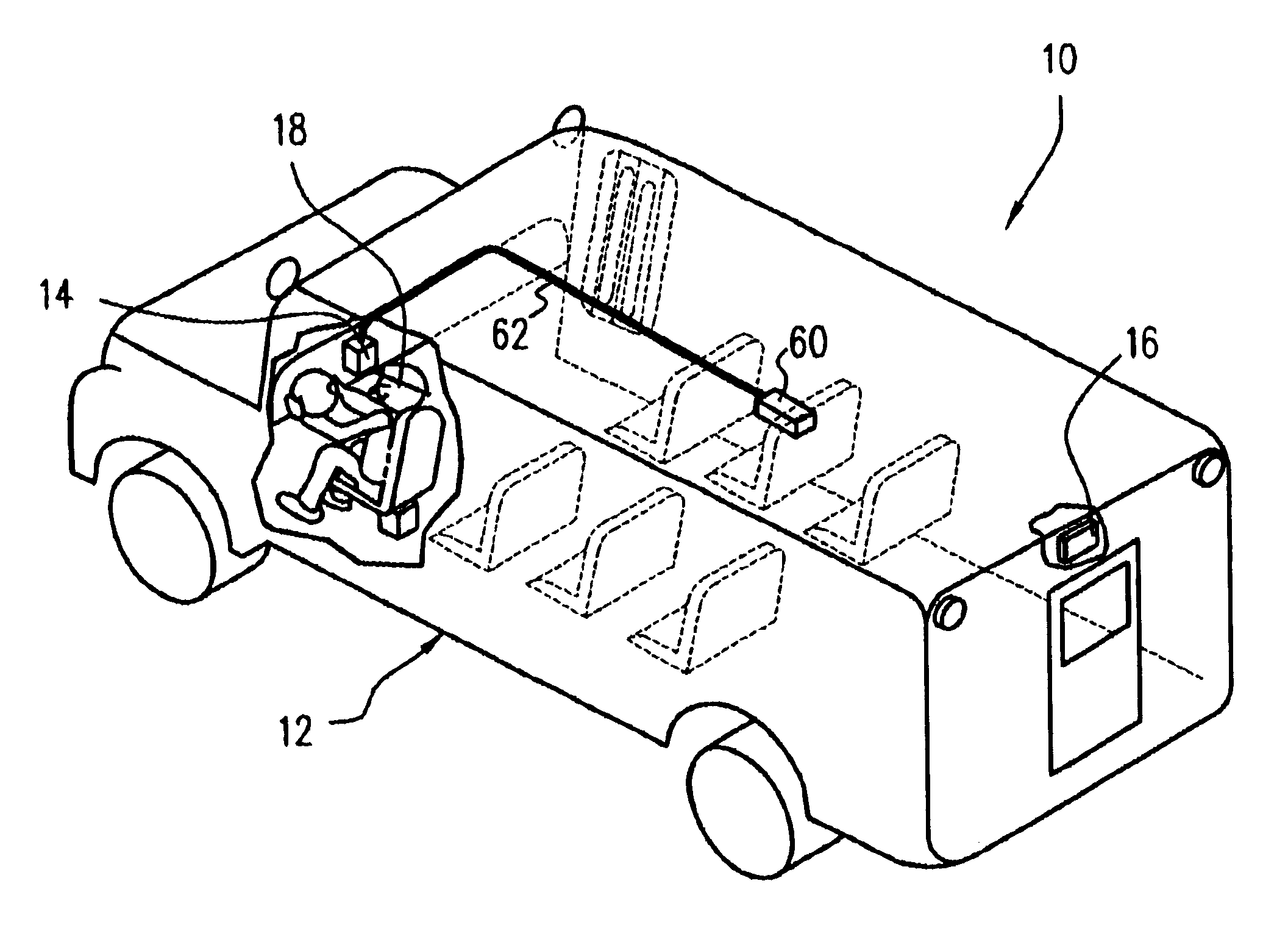 A O Smith Model C48m2dc11a1 Motor Wiring Diagram. . Wiring ... A O Smith Model C M Dc A Motor Wiring Diagram on