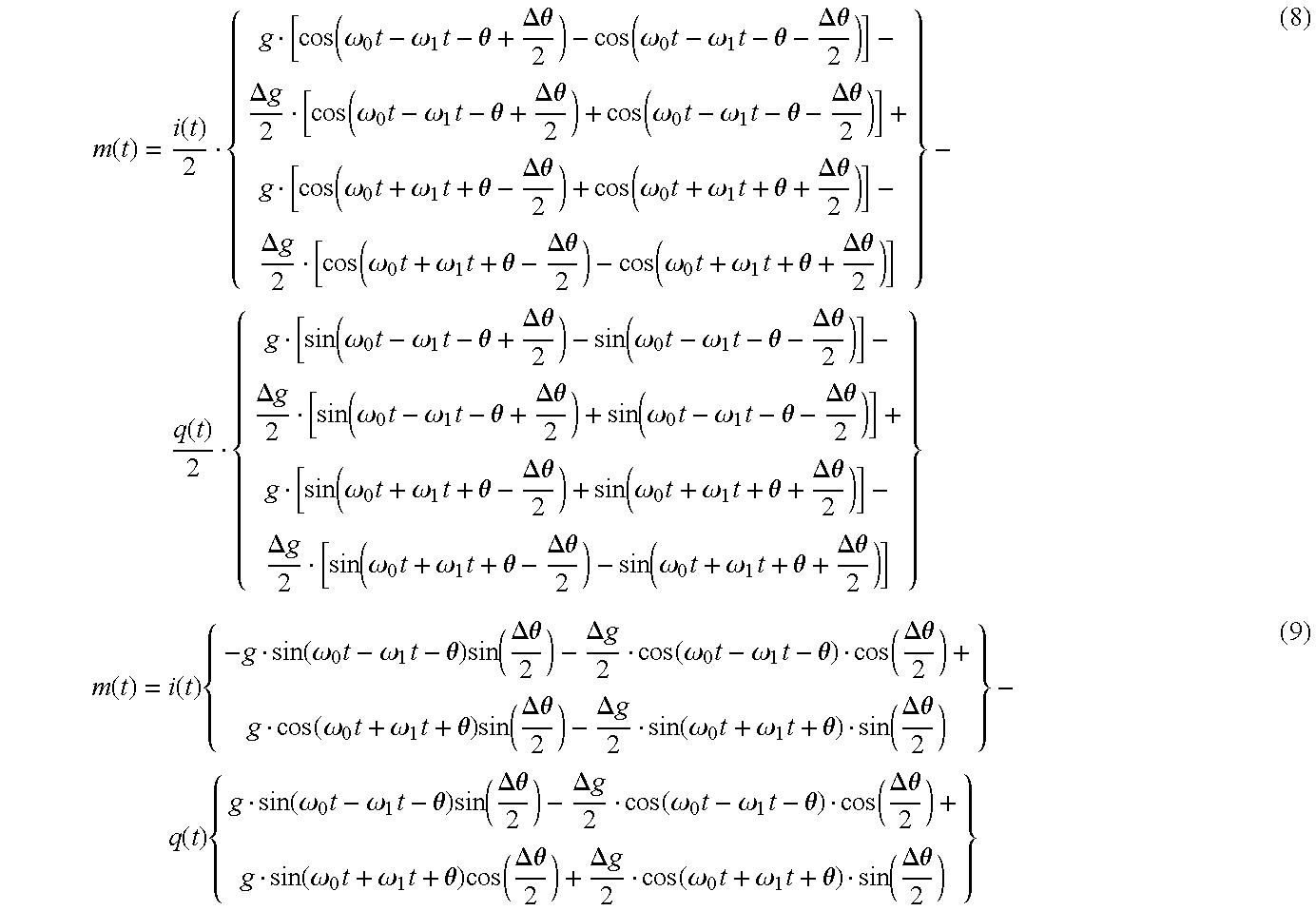 Figure US06668024-20031223-M00003