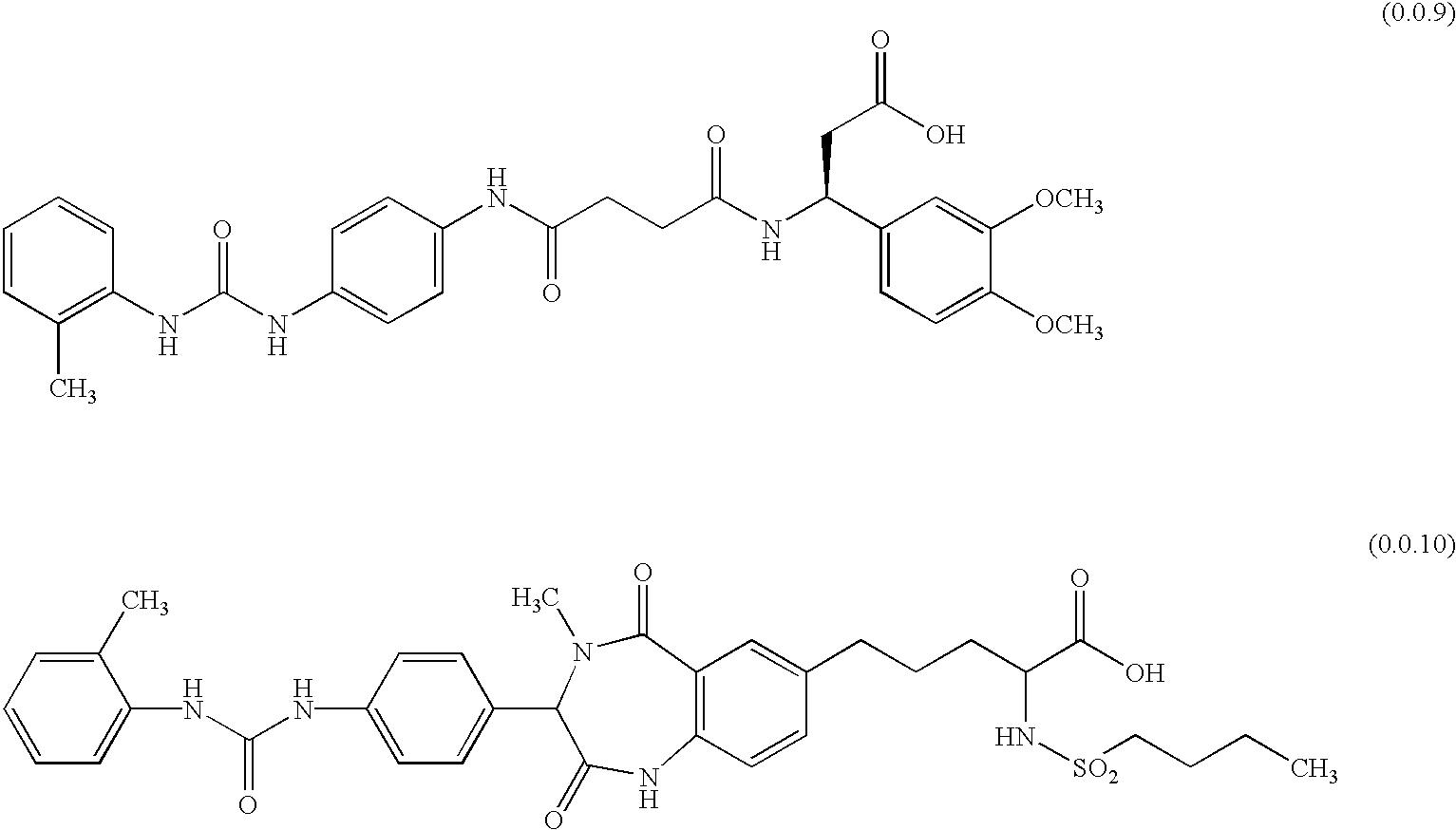 Figure US06668527-20031230-C00008