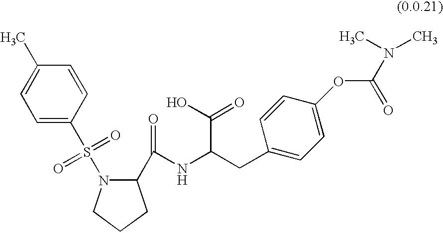 Figure US06668527-20031230-C00019