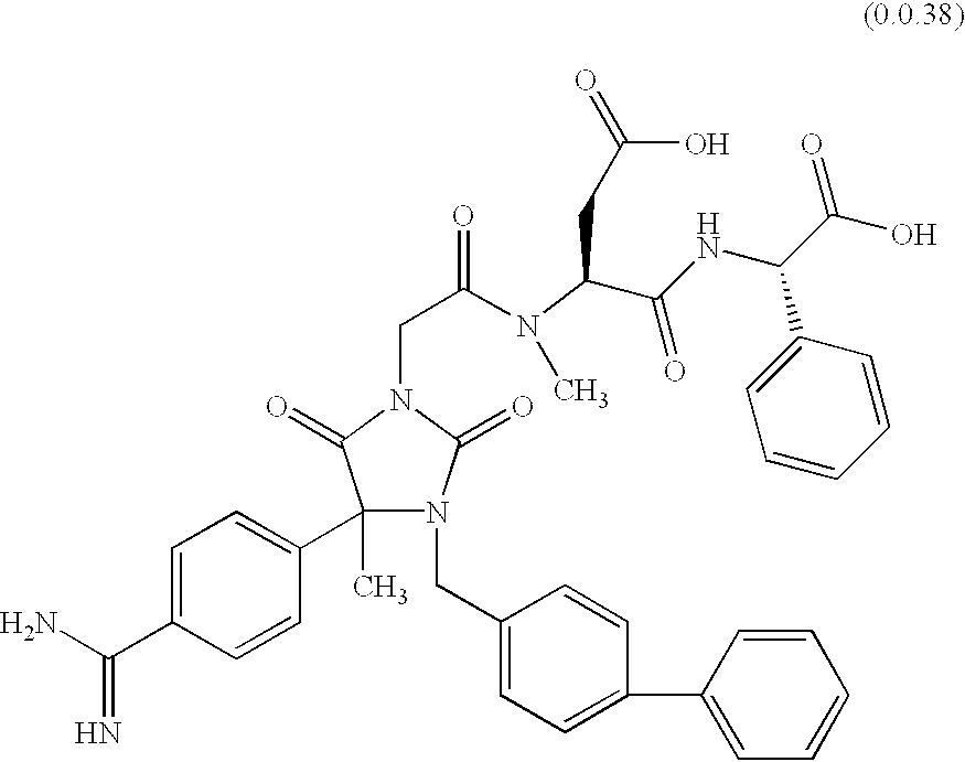 Figure US06668527-20031230-C00034