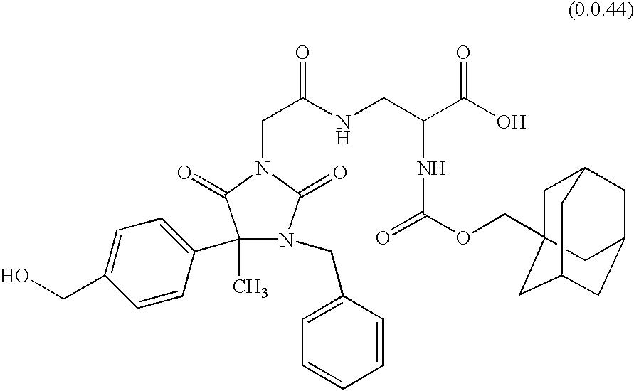 Figure US06668527-20031230-C00040