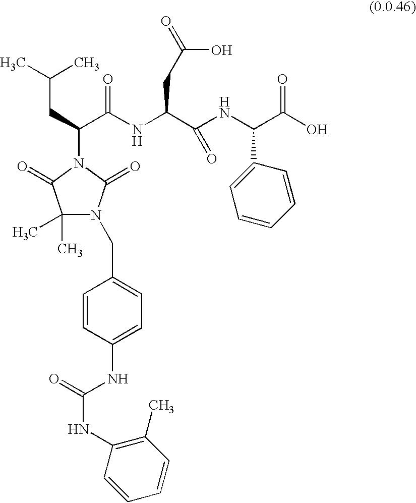 Figure US06668527-20031230-C00042