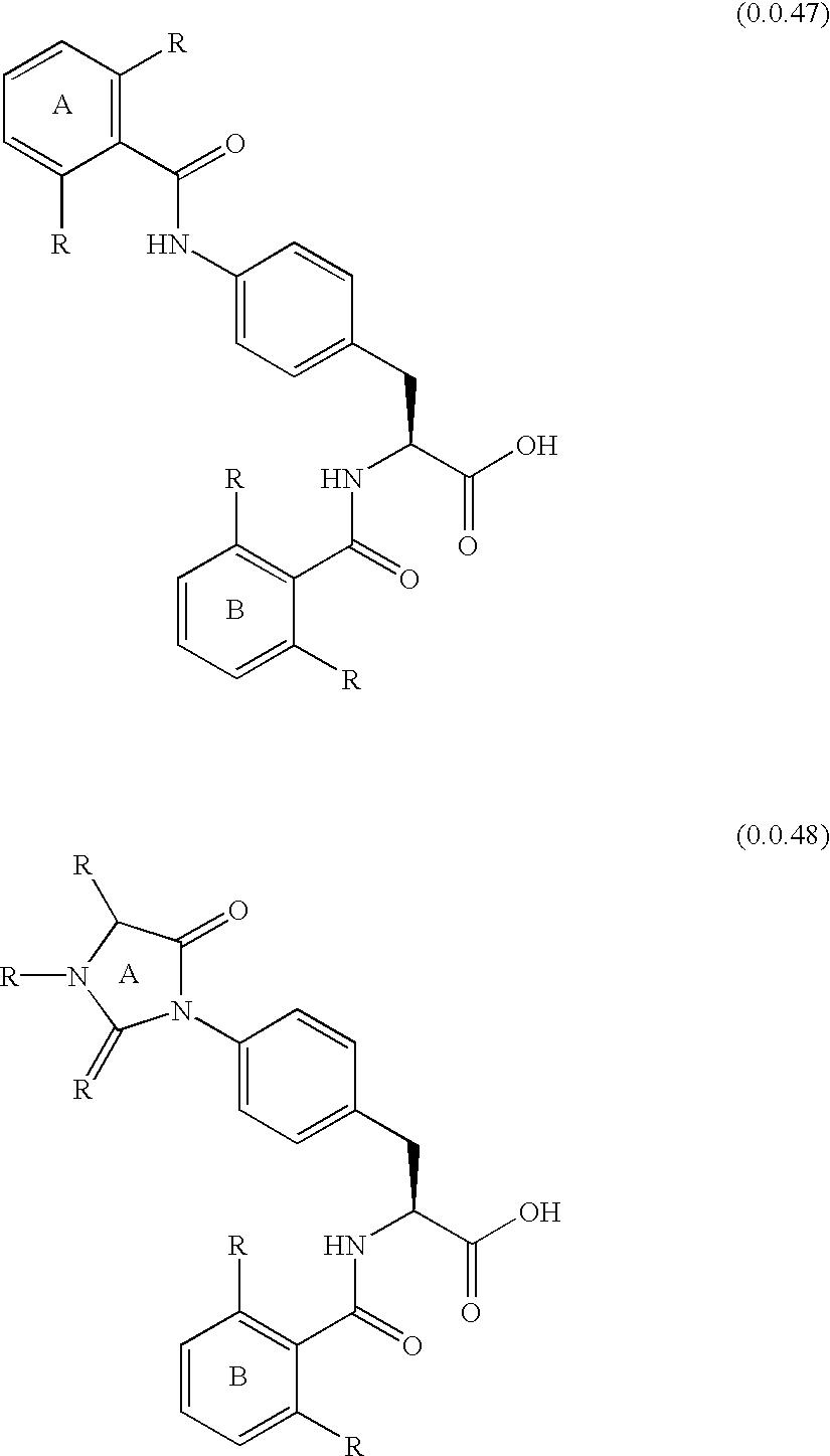 Figure US06668527-20031230-C00043