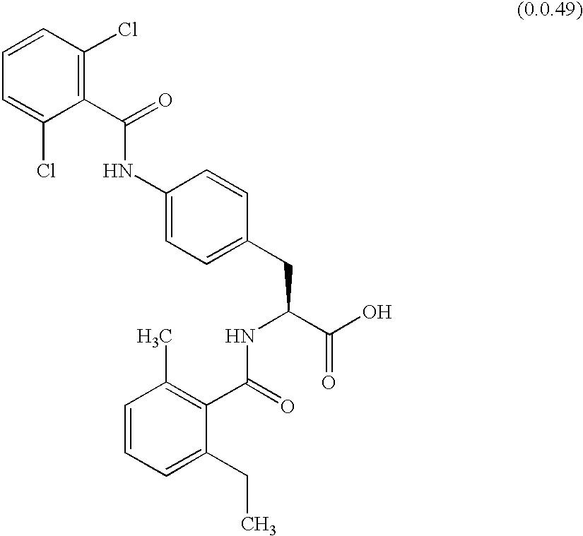 Figure US06668527-20031230-C00044