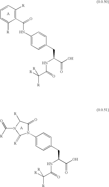 Figure US06668527-20031230-C00045