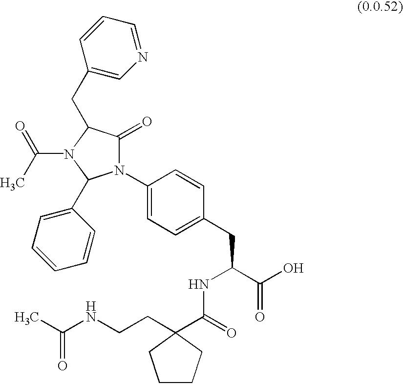 Figure US06668527-20031230-C00046