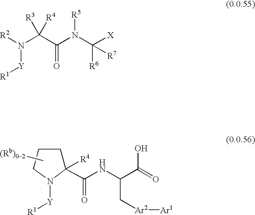 Figure US06668527-20031230-C00049