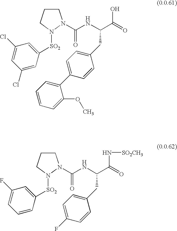 Figure US06668527-20031230-C00054