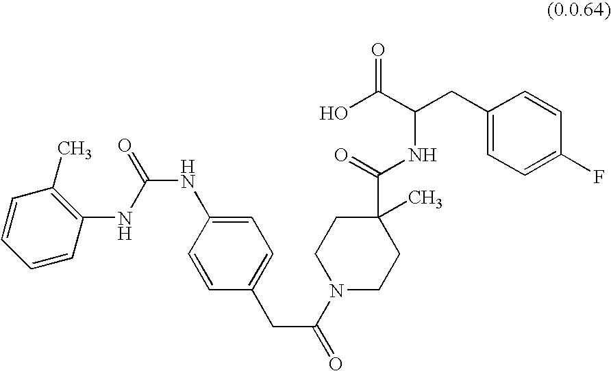 Figure US06668527-20031230-C00056