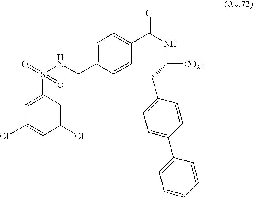 Figure US06668527-20031230-C00063
