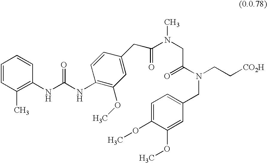 Figure US06668527-20031230-C00069