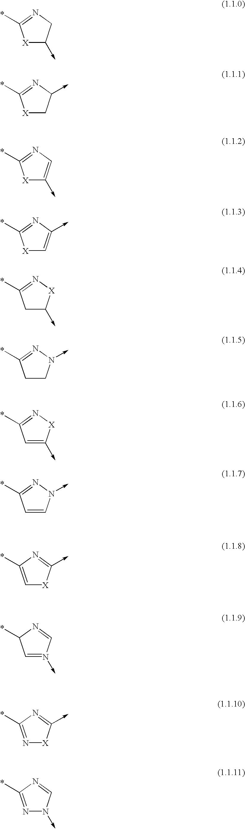 Figure US06668527-20031230-C00077