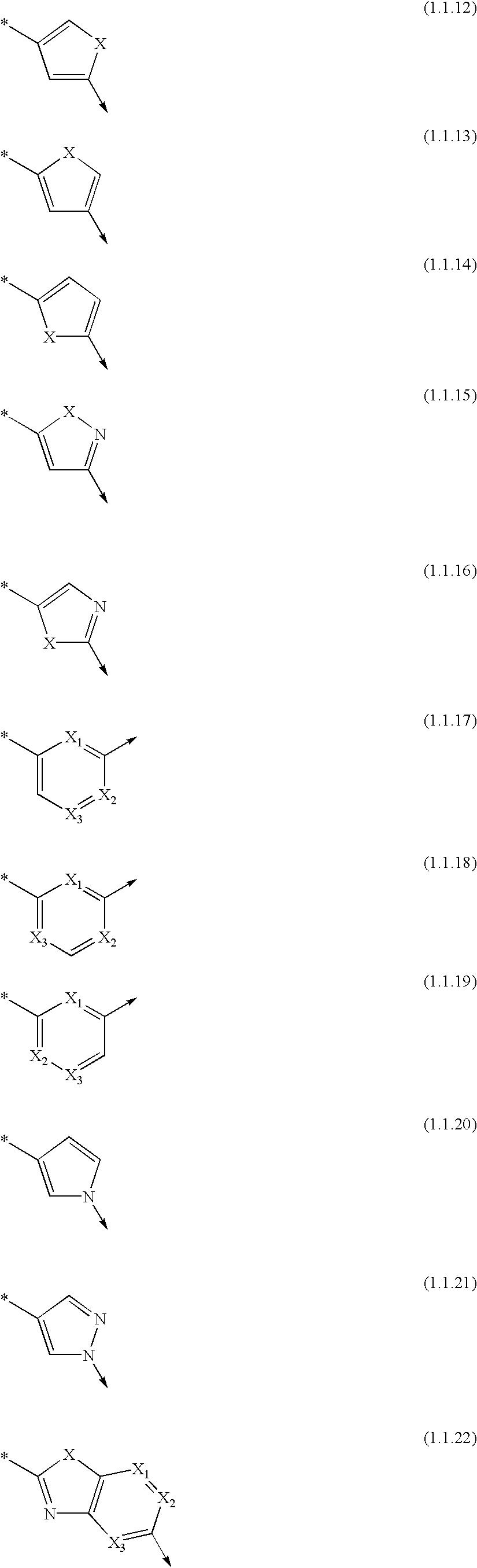 Figure US06668527-20031230-C00078