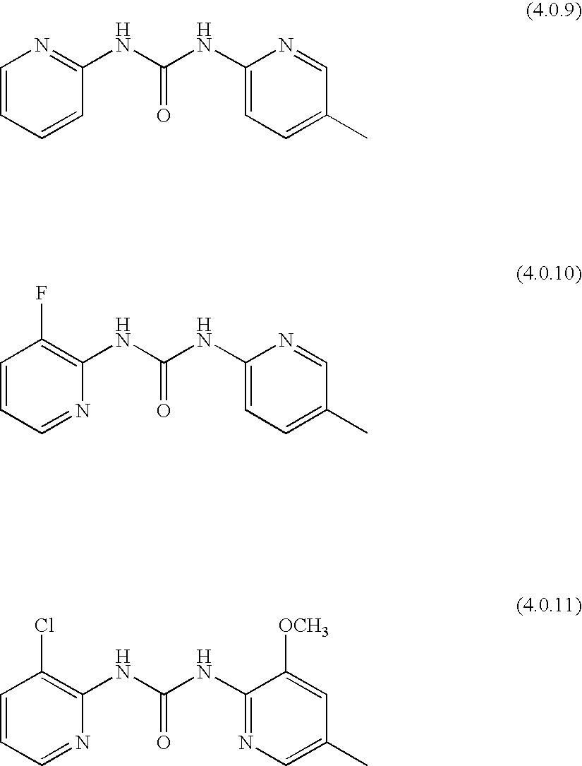 Figure US06668527-20031230-C00081