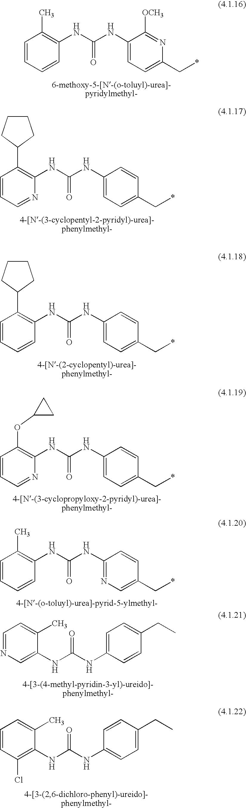 Figure US06668527-20031230-C00084