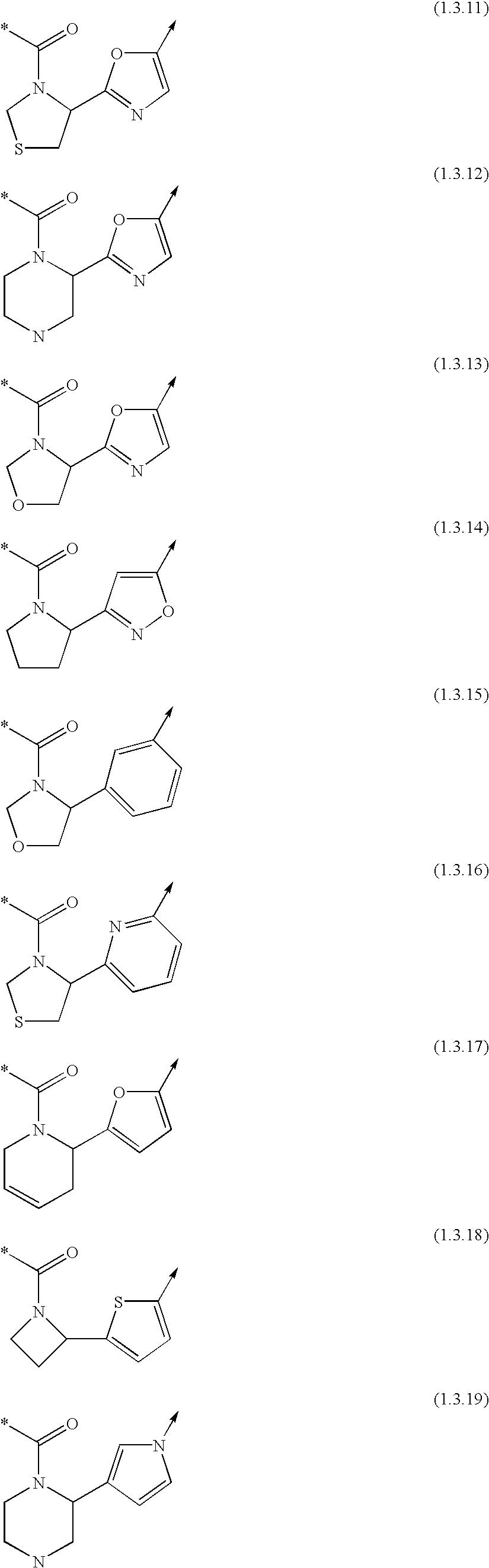 Figure US06668527-20031230-C00090