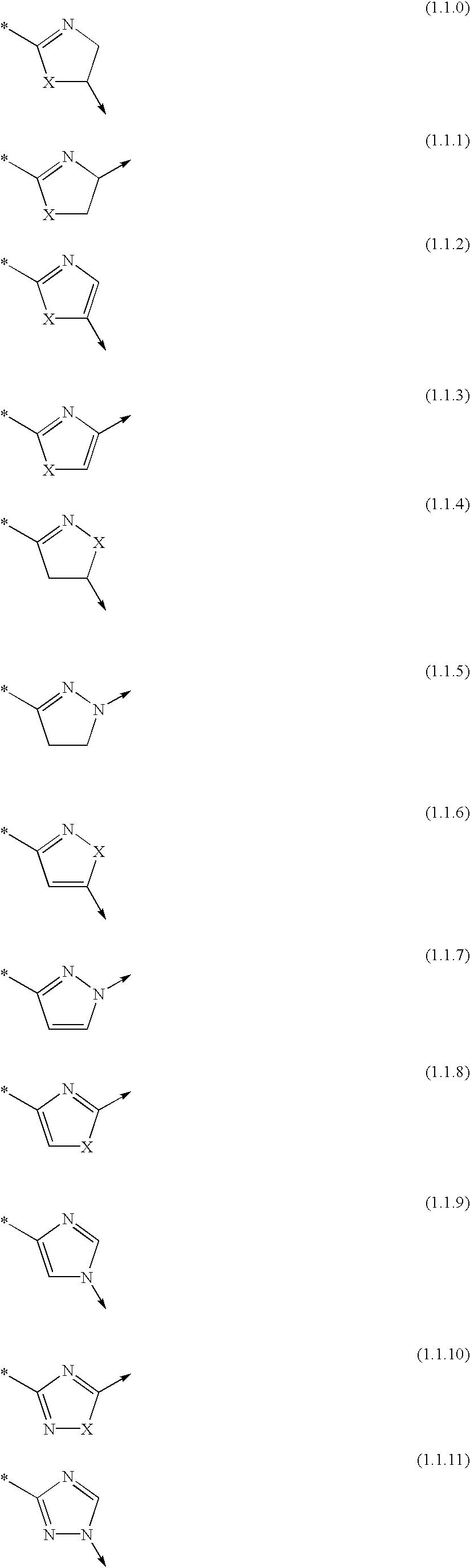 Figure US06668527-20031230-C00092