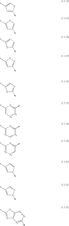 Figure US06668527-20031230-C00093