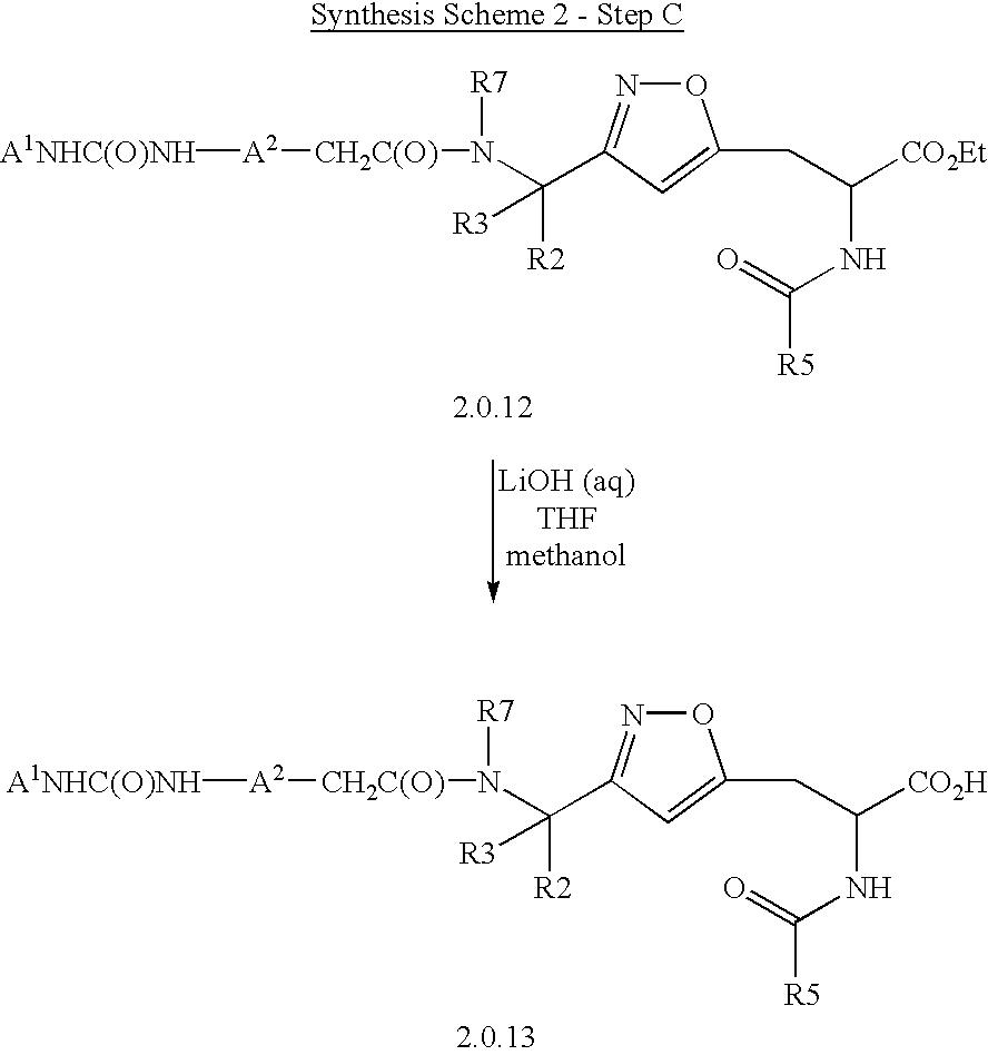 Figure US06668527-20031230-C00107