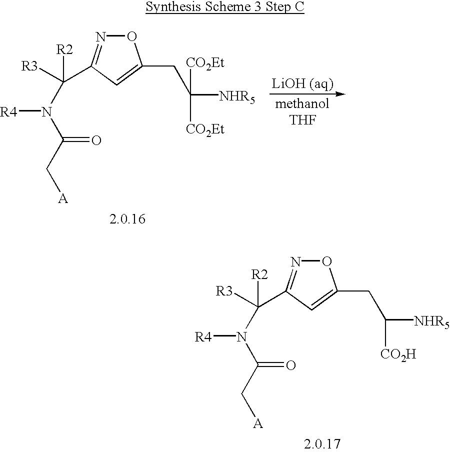 Figure US06668527-20031230-C00111