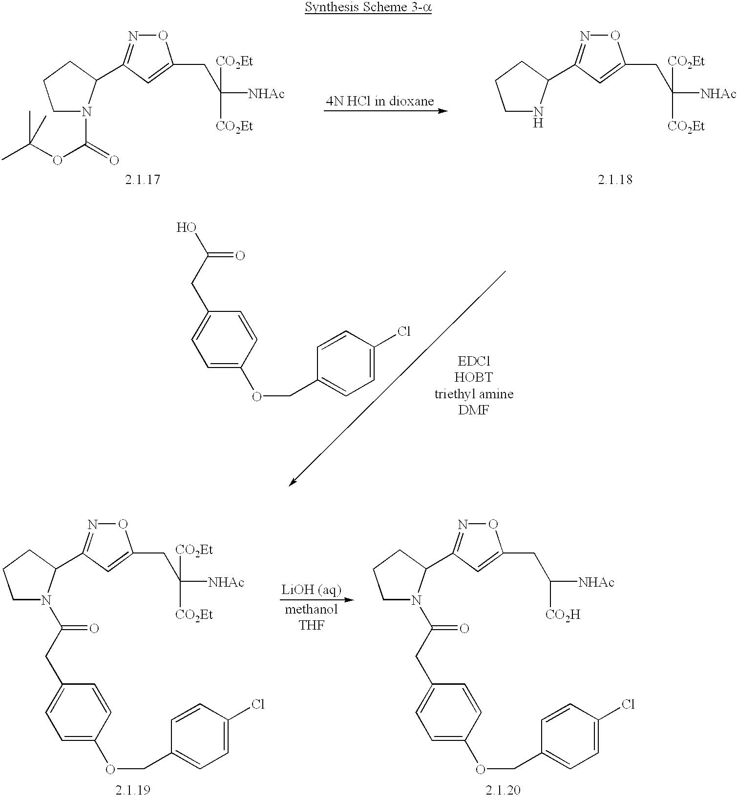 Figure US06668527-20031230-C00112