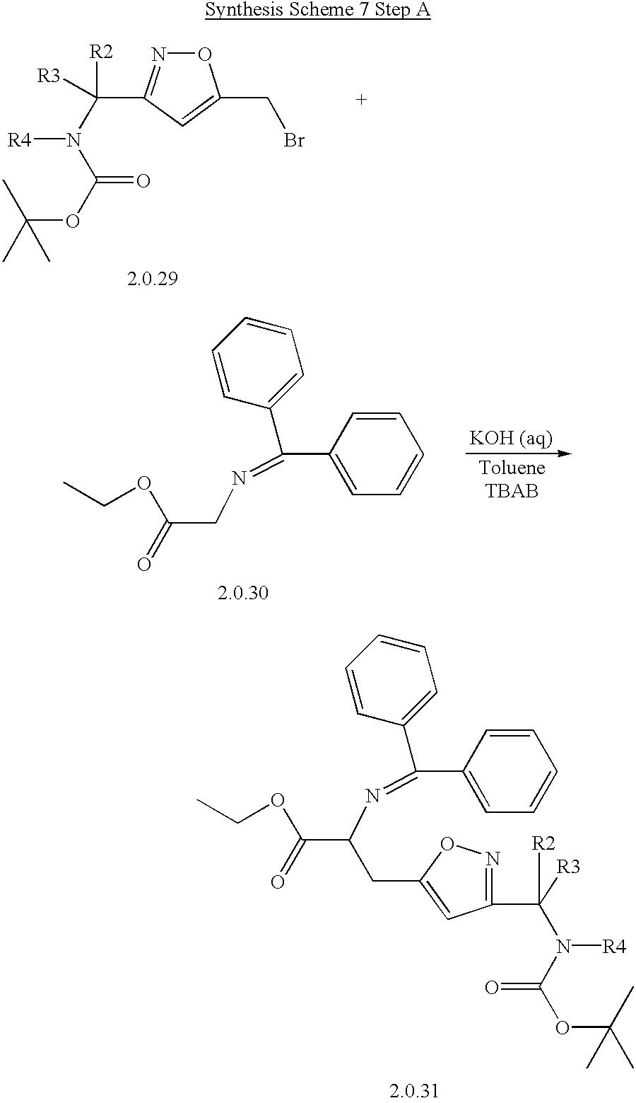 Figure US06668527-20031230-C00124