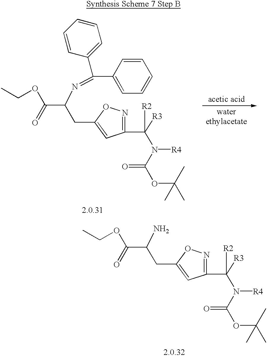Figure US06668527-20031230-C00125
