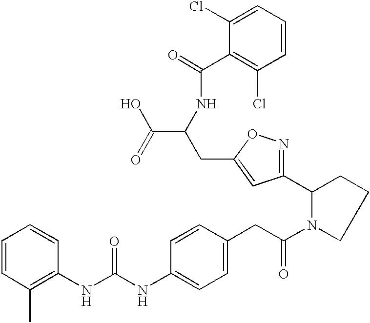 Figure US06668527-20031230-C00177