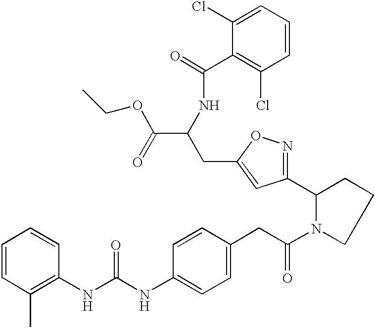 Figure US06668527-20031230-C00178