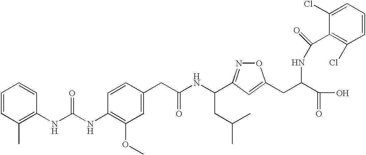 Figure US06668527-20031230-C00212