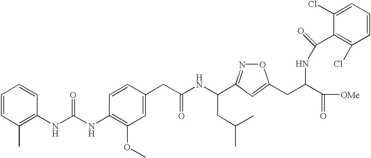 Figure US06668527-20031230-C00213