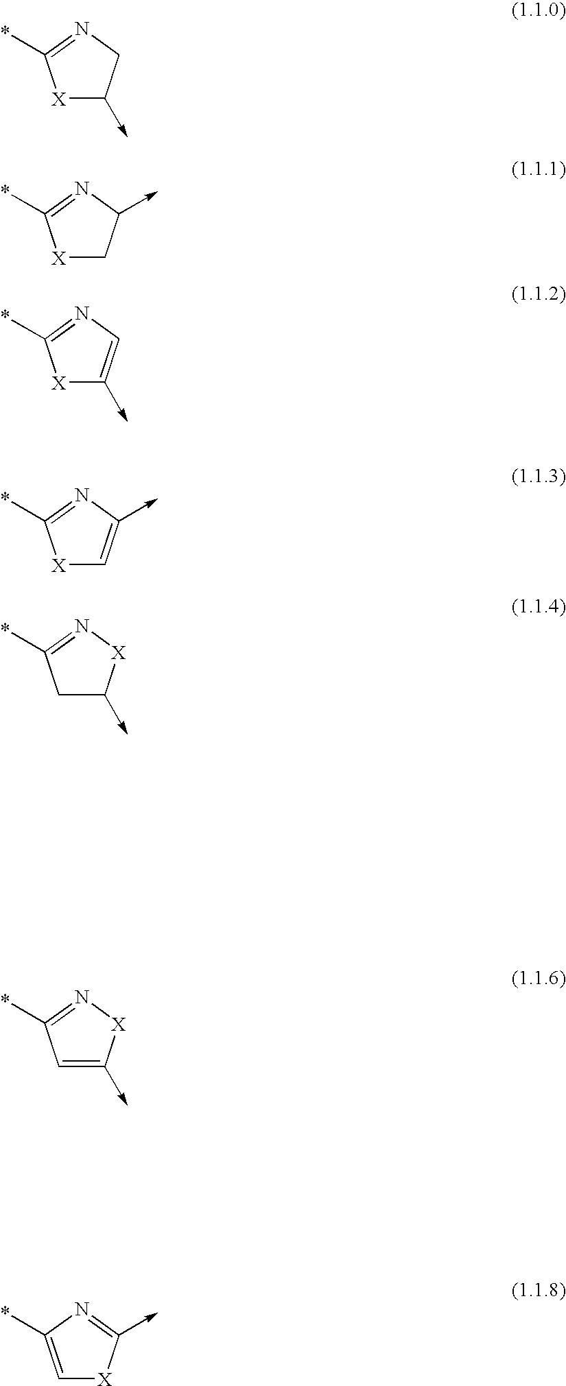 Figure US06668527-20031230-C00223
